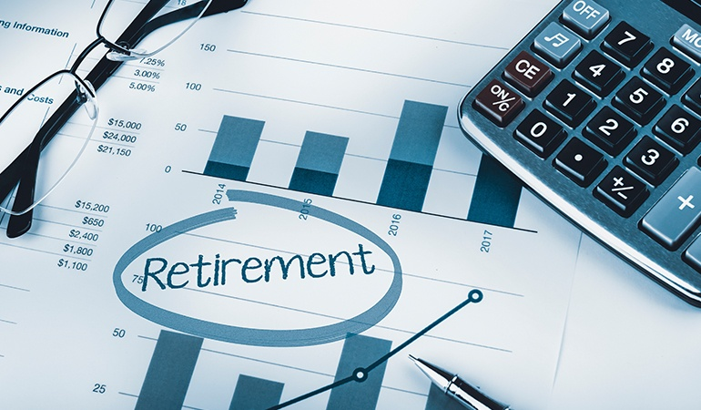 Retirement_Solutions_blog