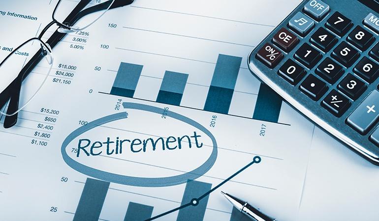 Retirement_Solutions_blog