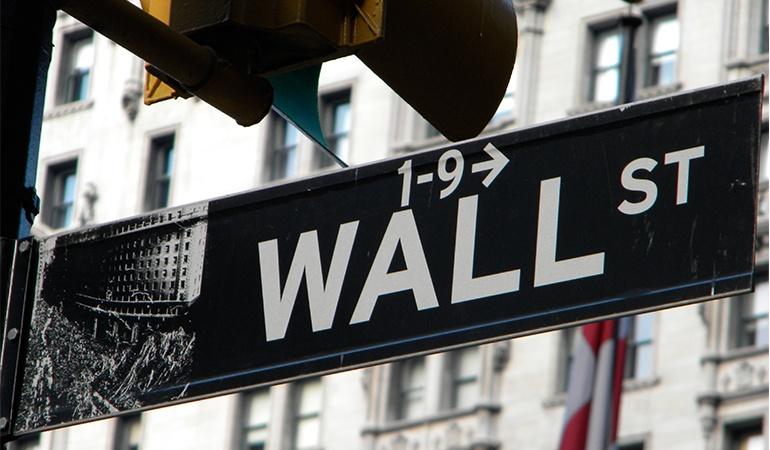 Wall_Street_
