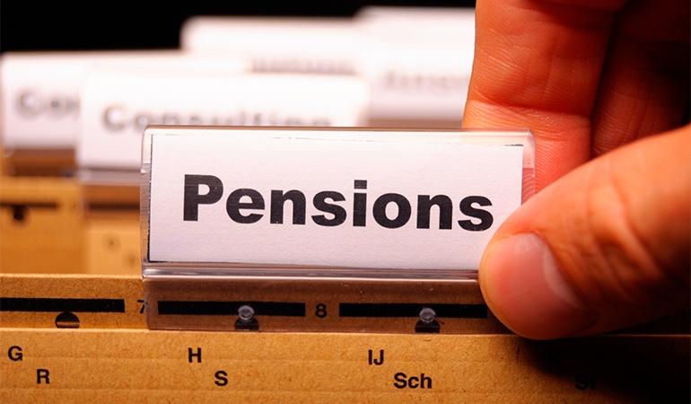 pension_folder